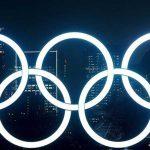 Tokyo Olimpiyatları'nda ırkçılık protestosu yasaklandı