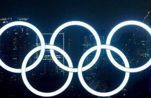 2020 Tokyo Olimpiyatları'nda 10. gün programı