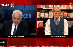 AKP döneminin müslümanlık anlayışı tepki çekiyor