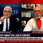 Merdan Yanardağ: AKP, toplumun her kesimiyle çatışan bir azınlık iktidarı