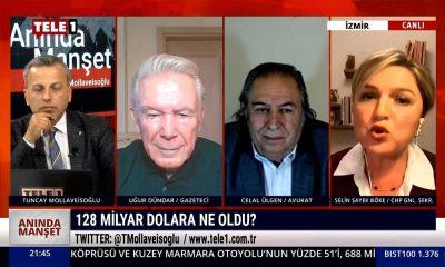 Esin Davutoğlu Şenol: BioNTech'in tek dağıtıcısı Pfizer değil – ANINDA MANŞET