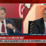 Dr. Mehmet Göker: CHP'nin bir yıldır uyguladığı projeleri AKP şimdi hayata geçiriyor – HABERE DOĞRU