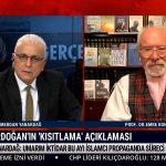 Darbe iması ve 'CHP parmağı' iddiaları çöktü – 18 DAKİKA
