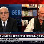 Anayasasızlaşan Türkiye'yi neler bekliyor? – 18 DAKİKA