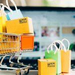 Online market alışverişi nasıl yapılır?