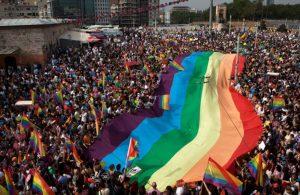 29. İstanbul LGBTİ+ Onur Haftası teması belli oldu