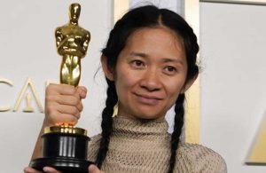 Oscar'ı kazandı, ülkesinde haber yapılmadı hatta sansürlendi