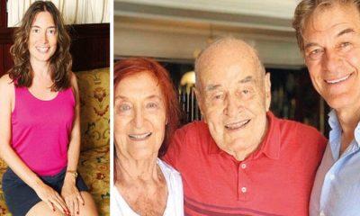 Prof. Dr. Mehmet Öz kız kardeşini mahkemeye verdi