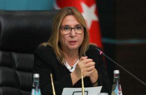 Dezenfektan skandalı büyüyor! 'Ucuza sattık' demişti daha pahalı çıktı