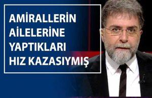 Ahmet Hakan fişleme haberi için özür diledi işareti veren Erdoğan ve Soylu sessiz