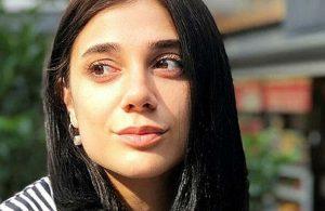 Pınar Gültekin davası| Mahkeme tüm talepleri reddetti, dava ertelendi