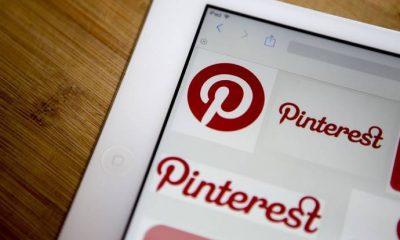 Pinterest'ten 'Türkiye' kararı