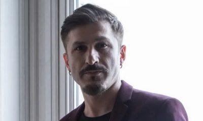 Redd grubunun solisti Doğan Duru Türkiye İşçi Partisi'ne katıldı