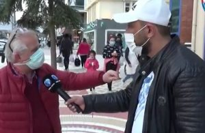 Eski AKP'li meclis üyesi: Oğlum bana 'İstikbalimi çaldınız' dedi