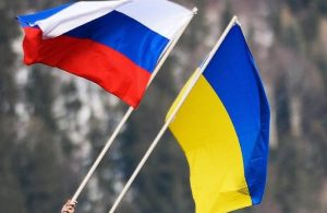 Rus İstihbarat Servisi, Ukrayna konsolosunu gözaltına aldı