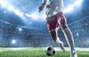 Avrupa Süper Ligi'nde kritik gelişme! Devler bir bir çekiliyor