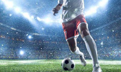 Avrupa Süper Ligi'nde kritik gelişme! '2 dev çekiliyor'