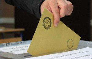 Son anket: İşte Cumhur İttifakı'nın oy oranı!