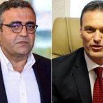 Sezgin Tanrıkulu'dan AKP'li Özalan'a: Enerjini vatandaş için kullan utanmaz