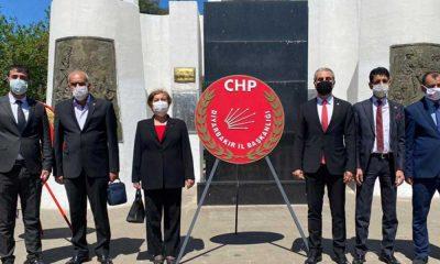 Diyarbakır Valiliği'nden tepki çeken 23 Nisan kararı