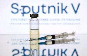 DSÖ: Sputnik konusunda hâlâ git-geldeyiz