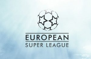 Avrupa Süper Lig'i başlamadan bitti