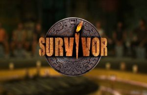 Survivor'da şoke eden ayrılık!