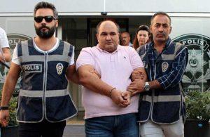 Dolandırıcılıktan 75 yıl hapis alan 'cinci hoca'ya bir ceza daha