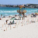 Turizm bölgeleri için 'tam kapanma' önerisi