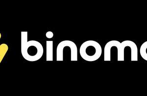 Ticaret için Binomo web sitesi ve uygulaması nedir?