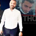 Thodex'in sahibi Fatih Özer'in ağabeyi: Kardeşim beni de çarptı