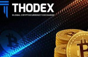 Thodex'te dolandırıcılığı güçlendiren yeni ayrıntı