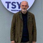 Trabzonspor'dan Fenerbahçe'ye 'şampiyonluk' göndermesi