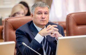 Ukrayna: Ülkemiz 'Ermeni soykırımını' devlet seviyesinde tanımalı