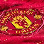 Avrupa Süper Ligi gerekçe gösterildi! Manchester United'da flaş istifa