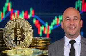 Bir kripto para platformu daha kapandı! CEO ve 3 çalışan gözaltında