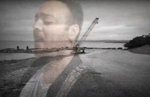 Saros Körfezi'ndeki doğa katliam için şarkı yaptı