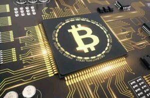 Kripto varlıklar değer kaybediyorlar