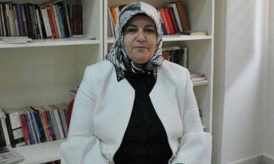 HDP'li Yıldız Çetin'e 9 yıl hapis cezası