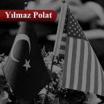 ABD ile ilişkilerde kritik hafta