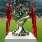 Türkiye Kupası'nda final stadı belli oldu