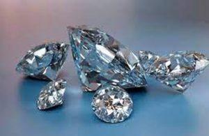 Pandora: yapay elmas kullanacağız