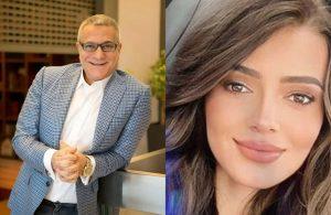 Mehmet Ali Erbil'in ardından Funda Aksu'dan da açıklama geldi