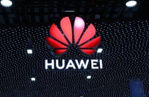 Huawei  PC pazarına ciddi anlamda yükleniyor