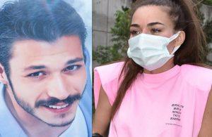Bensu Soral: Crohn hastasıyım