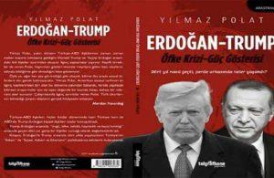 Beyaz Saray Ulusal Güvenlik Avrupa Direktörü'nden 10 Erdoğan-Trump benzetmesi