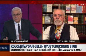 Çiller ve Erdoğan döneminin ortak ismi kim? | 18 DAKİKA