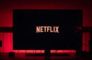 Netflix film stüdyosu büyük hayranlık kazanabilir