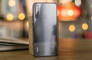 Redmi Note satışı 200 milyonu geçti