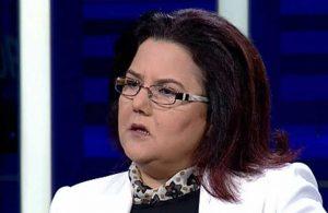 Aile ve Sosyal Hizmetler Bakanı Yanık'tan skandal İstanbul Sözleşmesi açıklaması